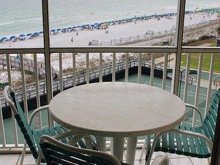 Gulf Shore Condo #620