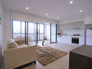 Sydney Dee Why Beach Holiday Apartment