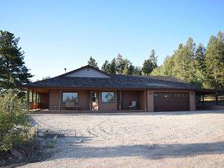 Grey Wind Ranch