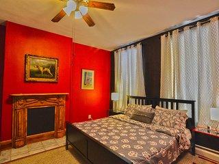 1440 Northwest Apartment #1048