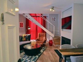 1331 Northwest Apartment #1069