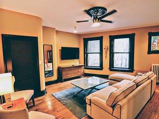 1305 Northwest Rhode Island Apartment #1071