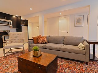 511 East Capitol Apartment #1036