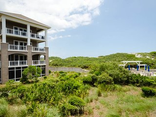 WaterSound 99 Compass Point Way S #203