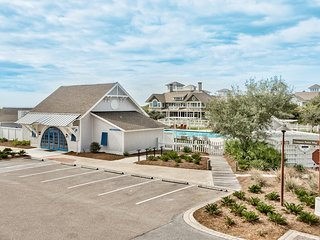 WaterSound 99 Compass Point Way S #207