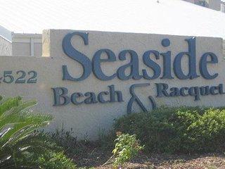 Seaside 2101