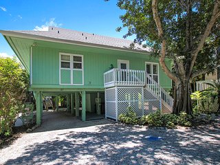 Sunset Captiva House # 37
