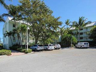 Bayside Villa Unit #5322