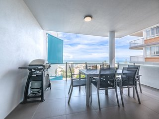 Aquaview Unit 304, 29 Canberra Tce Kings Beach
