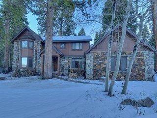 Meadow Home 245
