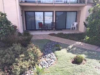 1 BR Oceanfront Condo SBTC101 - HAPPY DAYS in Solana Beach