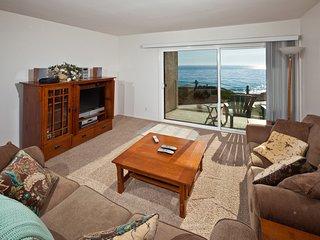 South Sierra Condominium #12020