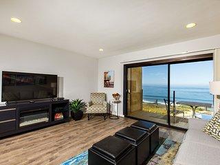 South Sierra Condominium #12024