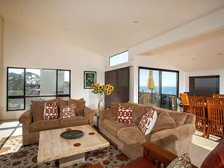 2 BR Luxury Oceanview Condo SUR182 - Paradise Awaits!