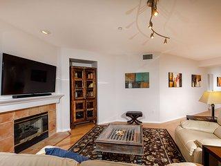 Canario Condominium #142206