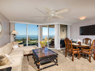 Del Mar Shores Terrace Condominium #121170