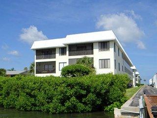 Gulf Watch 213 House #54456