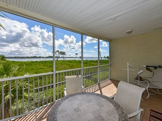 Bradenton Beach Club 315 Townhome #57462