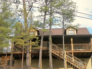 Five Pines 3 Bedroom
