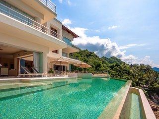 Villa Bahia in Puerto Vallarta - 5