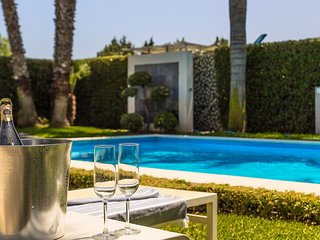 Villa Oras