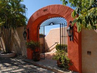 Villa McFuego in Puerto Vallarta - 3