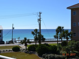 Ciboney Condos 3007 Miramar Beach