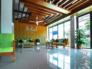We are your best choice of business and budget hotel which is located in HuaHin.