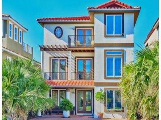 La Playa Home #144601