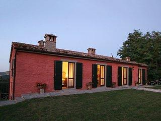 Villa Mazzino