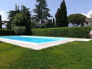 Prato Verde - Girasole (017171-CNI-00106)
