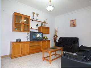 102479 -  Apartment in Conil de la Frontera