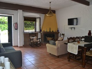102490 -  House in El Bosque