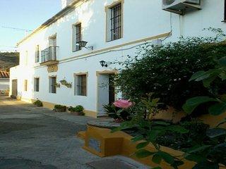 102490 -  House in El Bosque