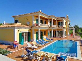 102549 -  Villa in Guia