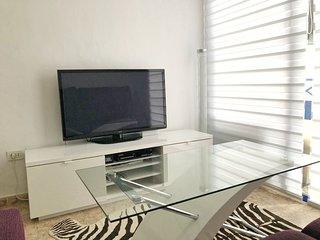 Apartamento beach Famara