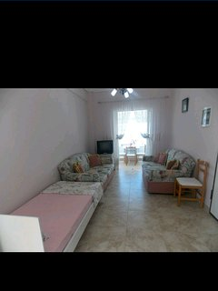 Linda Home