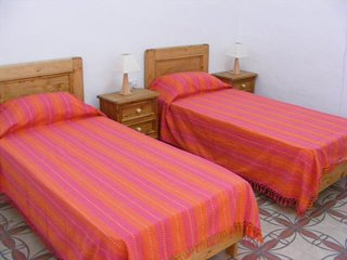 Private room in Birkirkara