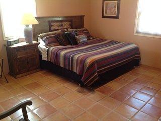 New Mexico True - Quintessential Southwest Home