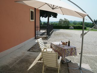Valpolicella Guest house