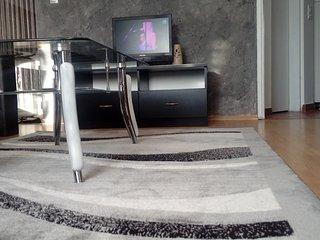 Apartman Matovic Bijeljina