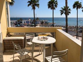Rentcostadelsol Marbella-El Faro