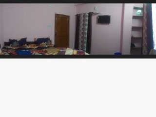 Kanwar home stay (Room 4)