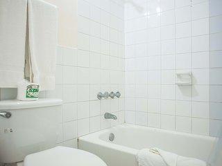 El Greco 1 bedroom Holiday suite