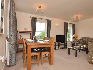 59332 Apartment situated in Boscastle