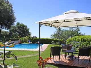 4 bedroom Villa with Pool, Air Con and WiFi - 5241929