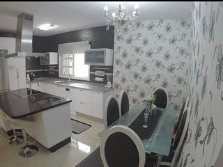 Villa en Adeje con 4 Bedroom
