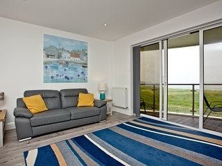 20 Bredon Court, Sea Pink located in Newquay, Cornwall