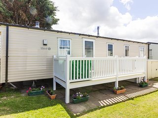 3 Bed, 8 Berth, 50032 Jay area.
