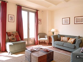 Magnificent 1 bedroom House in Barcelona  (F0553)